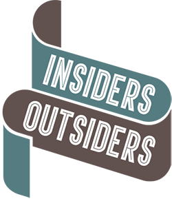 Insiders Outsiders Festival